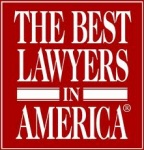 Best_Lawyers-thumb150x150