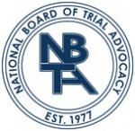 NBTA_Logo-thumb150x150