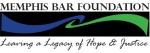 foundation_logo_07-thumb150x150