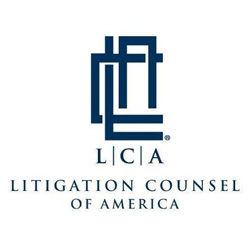 litigation-counsel-of-america